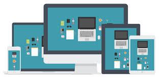 Web Designer İstanbul