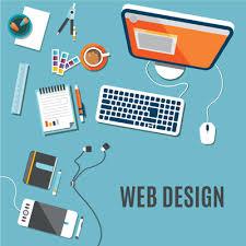 Web Tasarım Yapan Firmalar İzmir