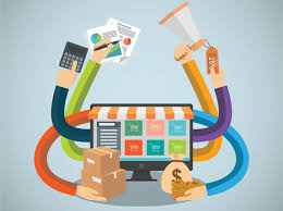 E-ticarette En İyi Pazaryeri Stratejisi Nedir?