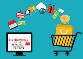 E-ticaret İçin Bir Ürün Nasıl Fiyatlandırılır?