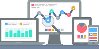 Web Sitenizin Sıralamasını Yükseltmek İçin Uygulanabilir Basit Adımlar