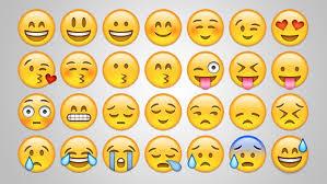 Emoji Nedir ve İşiniz İçin Nasıl Kullanılır?