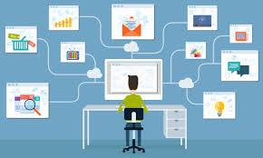 E-ticaret Web Sitenizi Etkili Yönetmenin 5 Yolu