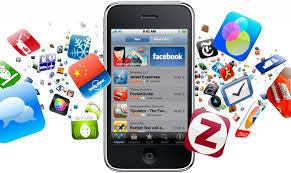 İzmir Mobil Yazılım Firması