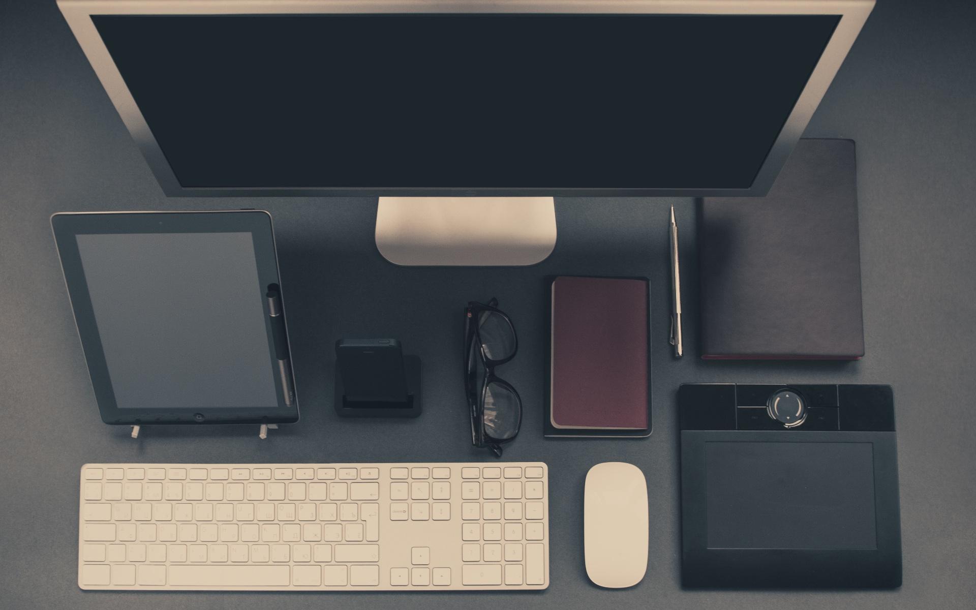 AdWords Web Tasarım