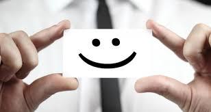 Müşterileriniz İçin Başarılı Bir Hediye Kampanyası Oluşturma