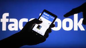 Küçük İşletmeler Neden Facebook'tan Yararlanamıyor?