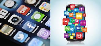 Mobil Web Uygulamaları