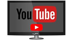 YouTube Reklamlarının Çocuk Kanallarında Engellenmesi