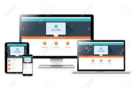 2018 Web Sitesi Yeniden Tasarım Yılı