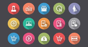 E-ticaret Mağazanızı Geliştirin