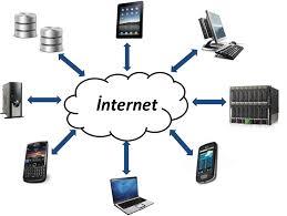 Web Yazılım İşleri