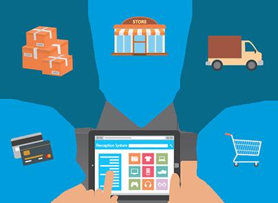 E-ticaret Başarı Hikayeleri
