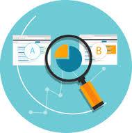 Web Sitenizi Rakiplerinizle Kıyaslamak İçin Araçlar