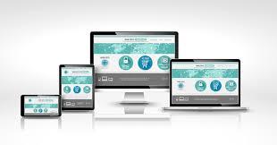 Kurumsal Şirket Web Sitesi