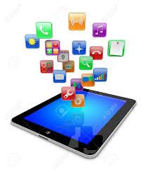 Mobil Uygulama Firmaları Kayseri