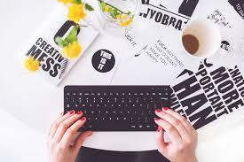 Blog Yazılarınıza Daha İyi Açılış Paragrafları Yazmanın 7 Yolu