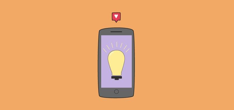 2018'de Küçük İşletmeler İçin Dijital Pazarlama Fikirleri