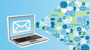 İşletmeniz İçin E-posta Otomasyon Örnekleri