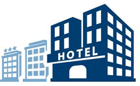 Otel Yazılım Programı