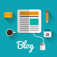 10 Adımda İşinizin Blogunu Başlatın