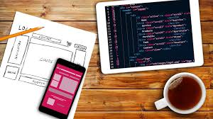 Şirket Web Sitesi Kurmak
