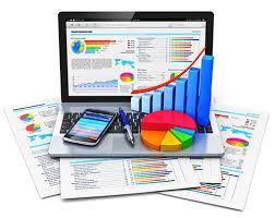 Finans Yazılım Şirketleri