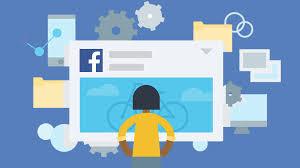 Facebook Gruplarını Kullanmanın 5 Yolu