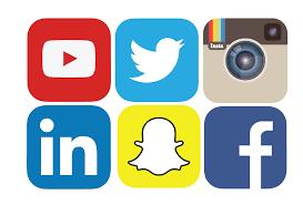 Sosyal Medyada Markalaşma