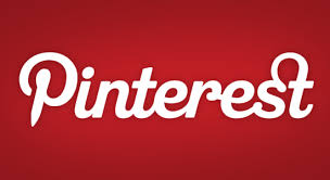 İş İçin Pinterest Kullanmanın Yolları