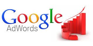 Neden Google AdWords Kullanmalısınız?