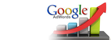 AdWords Yardım