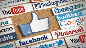 İşiniz İçin Çevrimiçi Topluluk Oluşturma