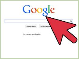 Google Chrome Reklam Engelleme Yazılımı