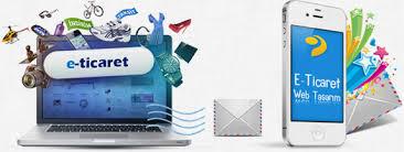E-ticaret Yazılımı Satın Almak
