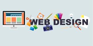 İzmir Web Tasarım Firma