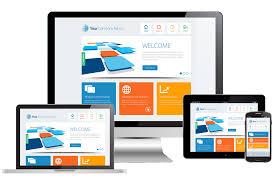 İzmir Web Tasarım Siteleri