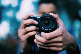 Küçük İşletmeler İçin Fotoğrafçılık İpuçları