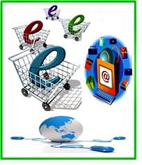 C2C E-ticaret nedir