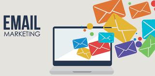 E-posta Pazarlama Yöntemi