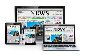 Haber Yazılım Sitesi