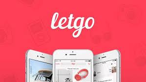LetGo İş Modeli İncelemesi ve  LetGo Nasıl Para Kazanıyor?