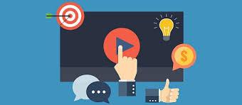 İşletmeniz İçin Dikkat Çekici Tatil Videosu Nasıl Oluşturulur?