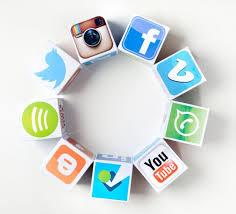 En Sık Yapılan 4 Sosyal Medya Hatası