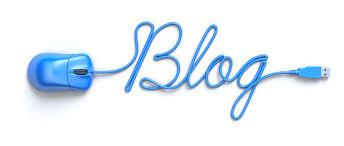 Ücretsiz Blog Nasıl Açılır?