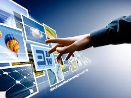 İzmir Web Tasarım Firmaları