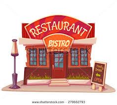 Restaurant Yazılım Fiyatları