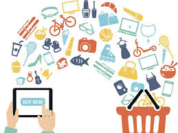 E-ticaret Zenginleri