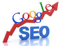 Kullanmanız Gereken Google Analiz Raporlama Özellikleri