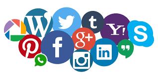 Sosyal Medya Stratejinizi Geliştirmek İçin İstatistikler